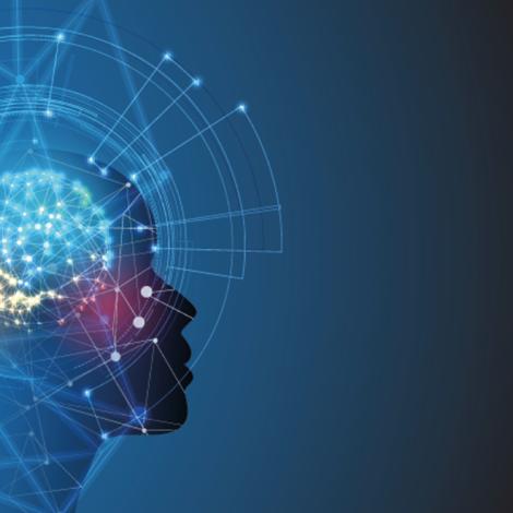 Data Science in der Medizintechnik